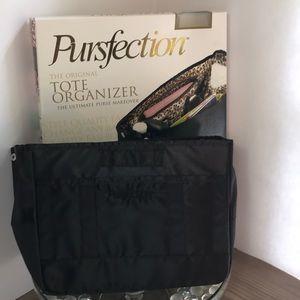 Pursfection